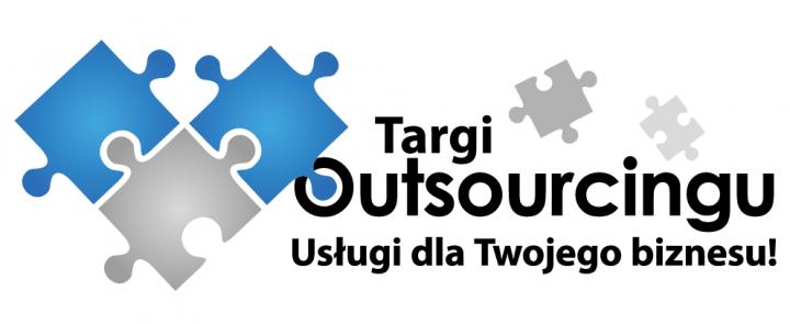Targi Outsourcingu