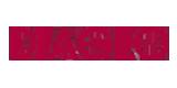 projekt spisu towarów Współpraca z Diageo