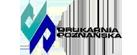 Inwentaryzacja majątku we wszystkich lokalizacjach w Warszawie