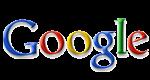 inwentaryzacja google