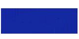 SAMSUNG ELECTRONICS Inwentaryzacja