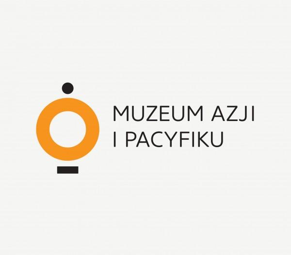 Muzeum Azji i Pacyfiku, piękny obiekt, wspaniałe eksponaty, przechodzi proces nowoczesnych zmian, również w zakresie dbałości o majątek. Wykonaliśmy kompleksową inwentaryzację z rozliczeniem do ręcznie prowadzonej ewidencji