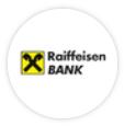 inwentaryzacja Banków