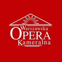 Warszawska Opera Kameralna