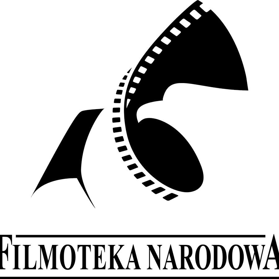 Specjaliści JKF pracujądla Filmoteki Narodowej