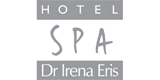 Inwentaryzujemy Hotele Dr Irena Eris SPA | JKF FOR VALUE