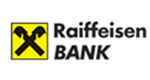 przeprowadziliśmy inwentaryzację w Raiffeisen Bank.