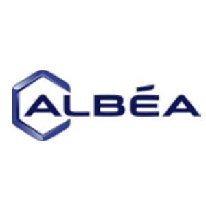 Miło nam poinformować, że nasi specjaliści współpracują z Albea Warsaw Sp. z o.o., producenta opakowań kosmetyków i środków higieny. Albea Warsaw jest częścią Albea Group, skupiającej 38 zakładów produkcyjnych na całym świecie. W tym 17 w Europie i 3 w Polsce. Produkuje opakowania kosmetyczne, tuby, akcesoria do makijażu, torby, kosmetyczki i inne materiały promocyjne dla kosmetyków i artykułów higienicznych.
