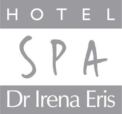 Inwentaryzacja obiektów hotelowych