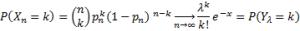 jkf_math_5
