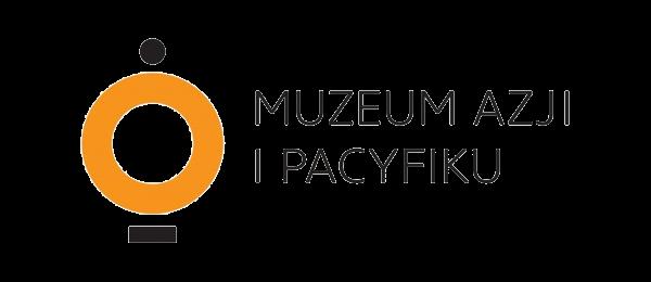 Muzeum Azji i Pacyfiku rozliczenia wyników inwentaryzacji