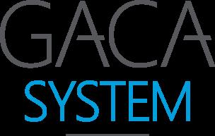GacaSystem - kompleksowa współpraca